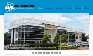 Multi-Konsults Ltd