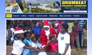 Drum Beat Foundation