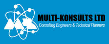 Multikonsults