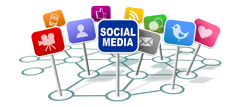 social media marketing company in uganda